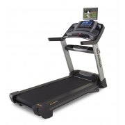 TAPIS DE COURSE NORDICTRACK ELITE 5000 -