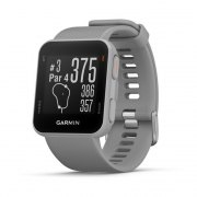 MONTRE DE GOLF GPS GARMIN APPROACH S10 -