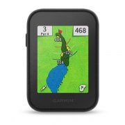 GPS CARTOGRAFIQUE DE GOLF GARMIN APPROACH G30 -