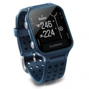 MONTRE GPS  DE GOLF GARMIN APPROACH S20 -