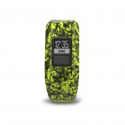 TRACKER VIVOFIT JUNIOR  GARMIN -