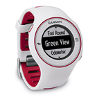 MONTRE GPS DE GOLF GARMIN APPROACH S3 -