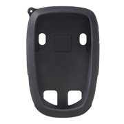 COQUE DE PROTECTION COMPEX -